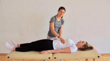 Permalink auf:Schmerztherapie nach Liebscher & Bracht und Faszienbehandlungen